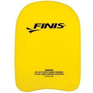 Finis Foam Jr. Swim Kickboard