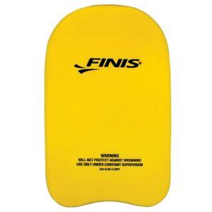 Finis Foam Swim Kickboard