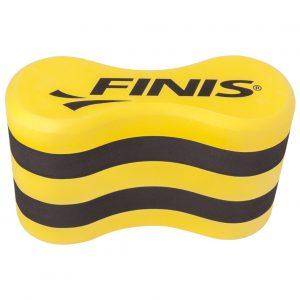 Finis Jr. Swim Pull Buoy