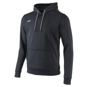 Speedo Unisex Hooded Sweatshirt