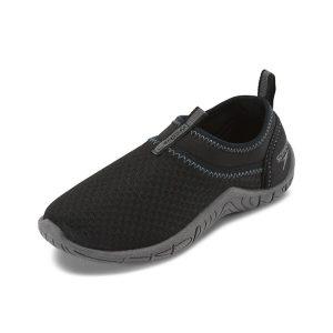 Speedo Toddler Tidal Cruiser Surfwalker 3.0 Water Shoes