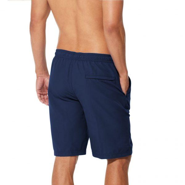 """Speedo Men's Volley 20"""" Shorts with Comfort Liner Swimsuit"""