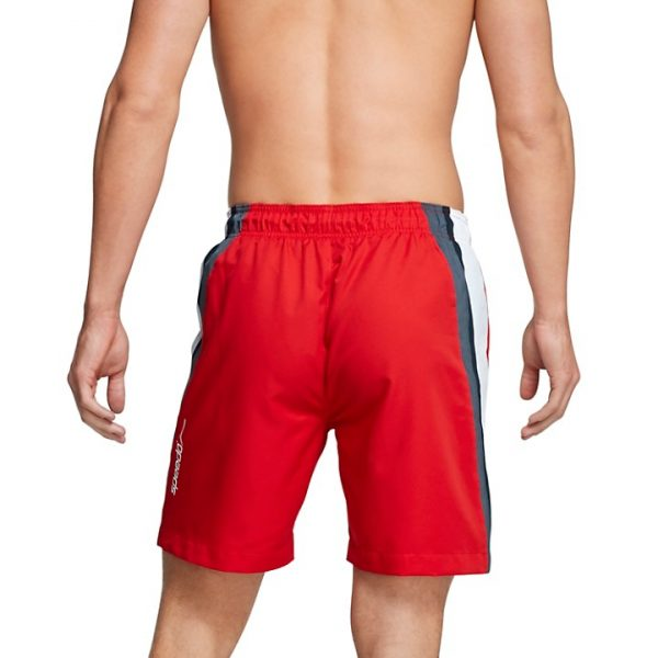 "Speedo Men's Redondo Sport Volley 18"" Shorts Swimsuit"