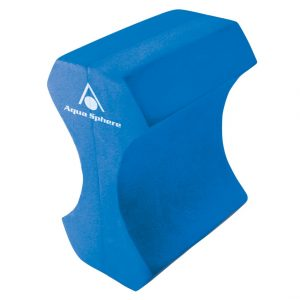 Aqua Sphere Classic Swim Pull Buoy