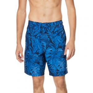 "Speedo Men's Bondi Boardshort 20"" Swimsuit"