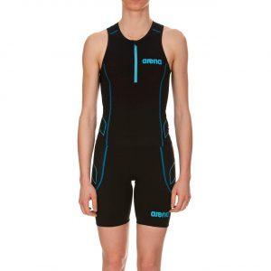 Arena Women's Trisuit St. Triathlon Wetsuit FINAL SALE