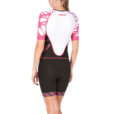 Arena Women's Trisuit ST Aero FINAL SALE