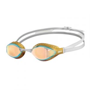 Arena Air Speed Mirrored Swim Goggles
