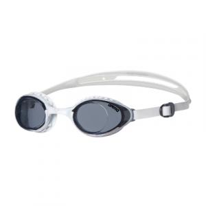 Arena Airsoft Swim Goggles