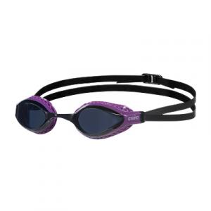 Arena Air Speed Swim Goggles