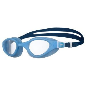 Arena Cruiser Evo Junior Swim Goggles