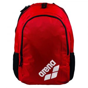 Arena Spiky 2 Small Backpack