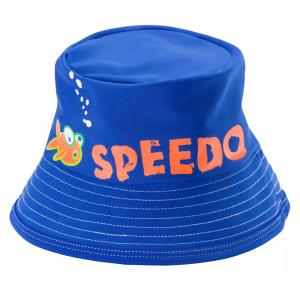 Speedo Begin to Swim UV Bucket Hat