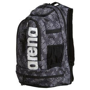 Arena Fastpack 2.2 Kikko Allover Backpack