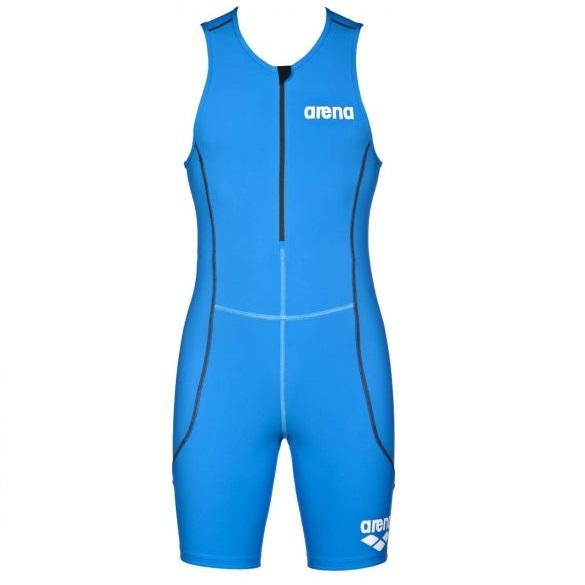 Arena Men's Trisuit St. Triathlon Wetsuit FINAL SALE
