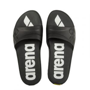 Arena Women's Watergrip Slide Sandals