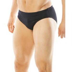 TYR Men's Hexa All Over Brief Swimsuit