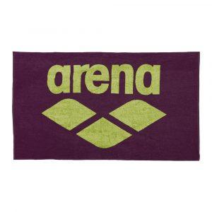 Arena Pool Soft Swim Towel