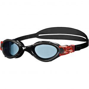 Arena Nimesis Crystal Medium Swim Goggles