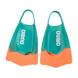 Arena Powerfin Pro Multicoloured Swim Fins