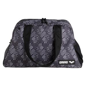 Arena Fast Shoulder Bag Allover Kikko