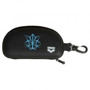 Arena Bishamon Swim Goggle Case